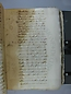 Visita Pastoral 1725, folio 012r