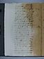 Visita Pastoral 1725, folio 012vto