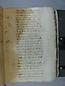 Visita Pastoral 1725, folio 013r