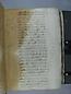 Visita Pastoral 1725, folio 015r