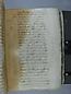 Visita Pastoral 1725, folio 016r