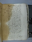 Visita Pastoral 1725, folio 017r