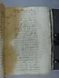 Visita Pastoral 1725, folio 019r