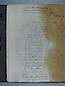 Visita Pastoral 1725, folio 019vto