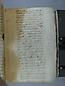 Visita Pastoral 1725, folio 021r