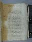 Visita Pastoral 1725, folio 024r