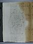 Visita Pastoral 1725, folio 024vto