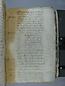 Visita Pastoral 1725, folio 025r