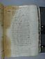 Visita Pastoral 1725, folio 027r
