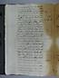 Visita Pastoral 1725, folio 035vto