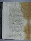 Visita Pastoral 1725, folio 036vto