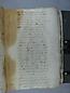 Visita Pastoral 1725, folio 037r