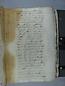 Visita Pastoral 1725, folio 038r