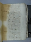 Visita Pastoral 1725, folio 039r
