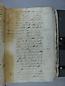 Visita Pastoral 1725, folio 040r