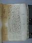 Visita Pastoral 1725, folio 041r