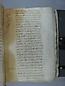 Visita Pastoral 1725, folio 043r