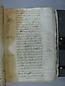 Visita Pastoral 1725, folio 044r