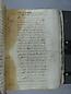 Visita Pastoral 1725, folio 046r