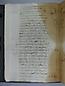 Visita Pastoral 1725, folio 046vto