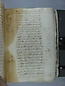 Visita Pastoral 1725, folio 047r