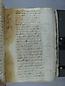 Visita Pastoral 1725, folio 049r