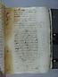 Visita Pastoral 1725, folio 050r