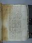 Visita Pastoral 1725, folio 051r