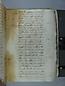 Visita Pastoral 1725, folio 052r