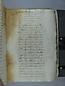 Visita Pastoral 1725, folio 053r