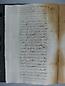 Visita Pastoral 1725, folio 053vto