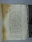 Visita Pastoral 1725, folio 054r