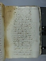 Visita Pastoral 1725, folio 055r