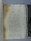 Visita Pastoral 1725, folio 056r