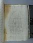 Visita Pastoral 1725, folio 057r