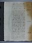 Visita Pastoral 1725, folio 059vto
