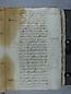 Visita Pastoral 1725, folio 062r