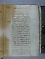 Visita Pastoral 1725, folio 063r