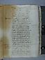 Visita Pastoral 1725, folio 064r
