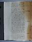Visita Pastoral 1725, folio 065vto