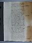 Visita Pastoral 1725, folio 066vto
