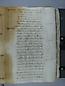 Visita Pastoral 1725, folio 067r
