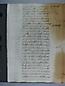 Visita Pastoral 1725, folio 067vto