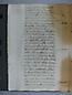 Visita Pastoral 1725, folio 068vto