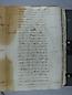 Visita Pastoral 1725, folio 069r