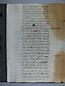 Visita Pastoral 1725, folio 069vto