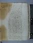 Visita Pastoral 1725, folio 072r