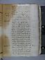 Visita Pastoral 1725, folio 074r