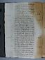 Visita Pastoral 1725, folio 074vto