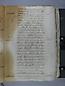 Visita Pastoral 1725, folio 075r